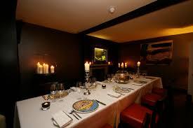 private functions thackeray u0027s restaurant