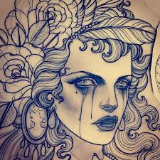 one day i u0027m going to melbourne to get inked up by emily rose