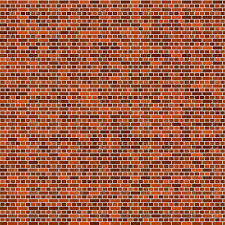 Dark Brick Wall Background Brick Wall Background Vector Clipart Image 94785 U2013 Rfclipart