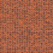 brick wall background vector image 94785 u2013 rfclipart