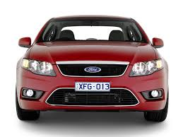 ford falcon tail lights 2019 ford falcon tail light hd pictures autocar release preview