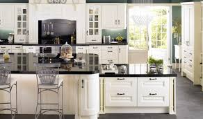 cabinet amazing marble top cabinet sophisticated kitchen island