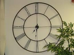 100 unique clock 9 best coolest wall clocks amazing cool