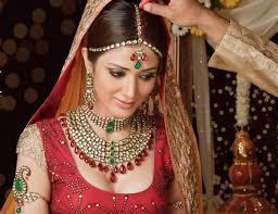 Bridal Bridal Makeup Archives Monsoon Salon U0026 Spa