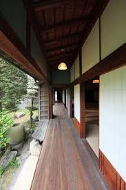 Japanese Modern Homes I Love Love Love This House Japanese Architecture Ranks Way