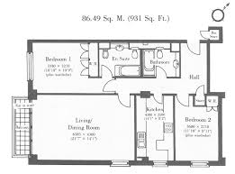 Drawing Floor Plans In Excel by 20 Abbey Road St Johns Wood London Nw8 9bj Excel Property