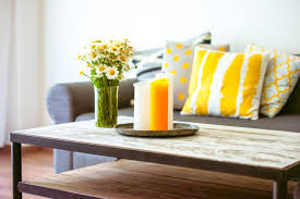 Fall Apartment Decorating Ideas Tiny To Trendy A Style Addict S Guide To Apartment Decor Rent
