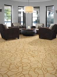 Carpets For Living Room by Carpet Floors Hgtv