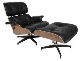 Charles Chair Design Ideas Outstanding Eames Lounge And Ottoman Lounge Chair Herman Miller