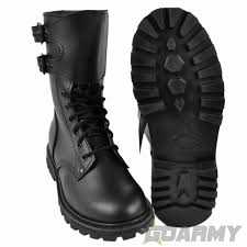 buy boots uk army boots army design buy at goarmy co uk
