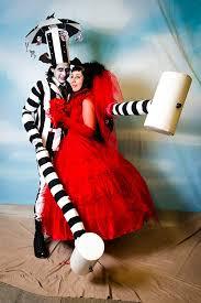 lydia deetz costume lydia deetz by kahroldeegee on deviantart