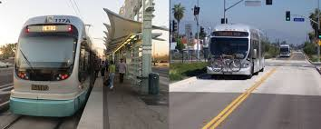 new light rail projects phoenix urban rail today