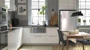 ikea kitchen cabinets gray our ikd kitchen designer picks ikea s new kitchen items