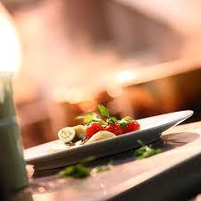 cours de cuisine vaucluse chef a domicile bouches du rhone vaucluse provence 13 84