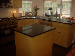 custom kitchen cabinetry photos kitchen flooring photos
