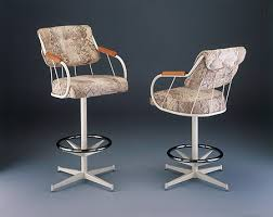 24 Inch Bar Stool With Back Attractive Awesome Swivel Bar Stools With Backs 24 Beautiful