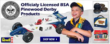 pinewood derby cars parts u0026 free design templates pinewood derby