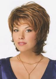 short hairstyles for women over 50 with fine hair short hairstyles short hairstyles for women over 50 with fine hair