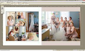 wedding album design software modern album designs custom wedding album designs wedding
