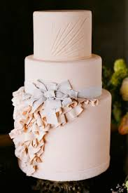 wedding cake ideas for spring and summer weddings arabia weddings