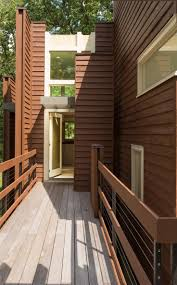 21 best house of moving walls images on pinterest modern houses