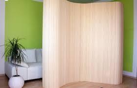 bamboo flexible room divider screen room dividers