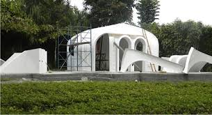 small modular homes design house designs modern home ideas global