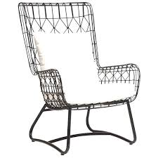 Cheap Patio Chair Covers Design Patio Stunning Cheap Patio Chairs Cheap Patio Chair Covers