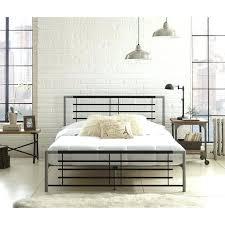 wooden base bed wooden slat bed frame walmartpremier metal platform bed frame