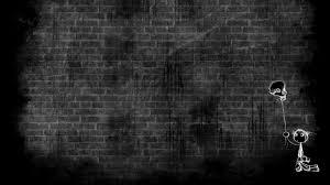 hd brick wall background beautiful virtual studio brick wall