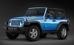 1991 jeep islander jeep wrangler 2010 photo and video review price allamericancars org