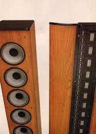 Infinity Ceiling Speakers by Infinity Speakers Stereo System Pinterest Speakers Infinity