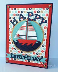 1061 best happy birthday to you images on pinterest birthday