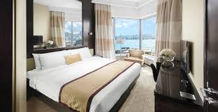 hotel rooms in hong kong disneyland hotel panorama hotel