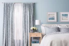 Target Thermal Curtains Window Cool Atmosphere With Thermal Curtains Target For Your Home