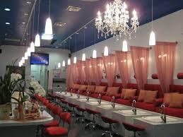 72 best nail salon design images on pinterest nail salon design