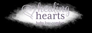 Words Of Comfort For Loss Of Sister What Do I Say Healing Hearts