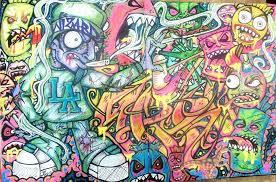 blackbook graffiti by wizard1labels on deviantart