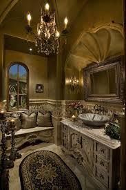 tuscan bathroom ideas tuscan bathroom designs 1000 ideas about tuscan bathroom decor on