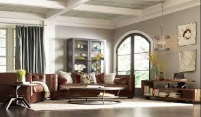 Bliss Home And Design Nashville Bliss Home Bliss Furniture Store Nashville U0026 Knoxville Tn Bliss