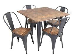 Folding Dining Table For Small Space Top 10 Best Folding Dining Tables In 2018 Thez6