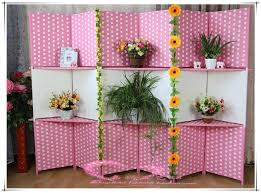rustic room dividers promotion shop for promotional rustic room