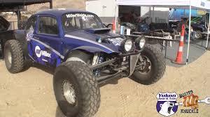 baja buggy street legal vw baja bug front suspension all the best suspension in 2017