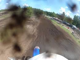 motocross helmet cam motorcycle radmx com mulitimedia production