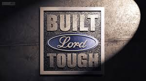 logo ford vector ford logo wallpapers u2013 wallpapercraft