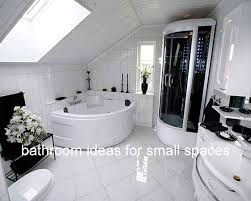 bathroom ideas for small spaces uk amusing 50 bathroom ideas for small spaces design decoration of