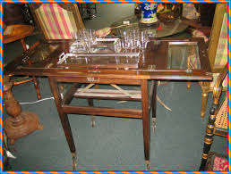 liquor table small liquor cabinet with lock how to key a liquor cabinet with