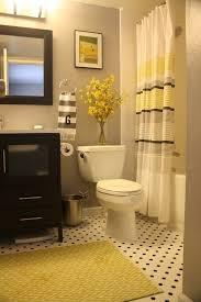 yellow tile bathroom ideas 8 best bathroom ideas images on retro bathrooms