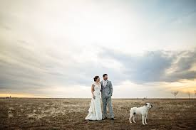 wedding photographers denver wedding photography in denver s eastern plains j g