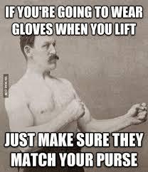 Meme Overly Manly Man - overly manly man meme funnies pinterest overly manly man meme